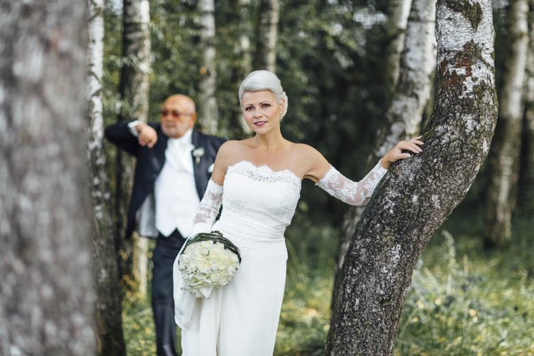 064_CP_076_Hochzeitsfotografie_Vorarlberg